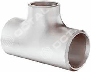 "1//4/"" x 40 Pipe Model Engineer Tee Piece TP-1"