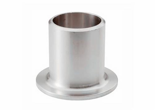 Stub End Types and Specifications - Octal Pipe Fittings